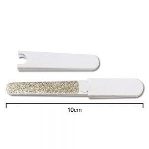 belini-white-metal-laser-nail-file-10cm