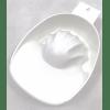 white-plastic-manicure-bowl